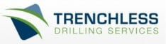 Trenchless Drilling Services Inc