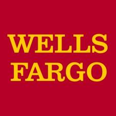 Wells Fargo Equipment Finance Company Logo