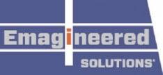 Emagineered Solutions Inc. Logo
