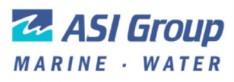 ASI Group Logo