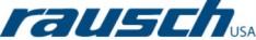 Rausch Electronics USA, LLC.