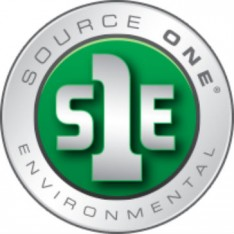 Source One Environmental (S1E)