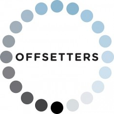 Offsetters Climate Solutions