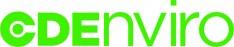 CDEnviro Logo
