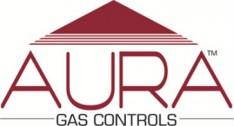 AURA Gas Controls