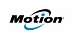 Motion Computing, Inc.