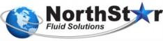 NorthStar Fluid Solutions