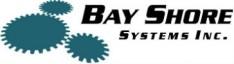 Bay Shore Systems, Inc. Logo