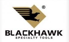 Blackhawk Specialty Tools