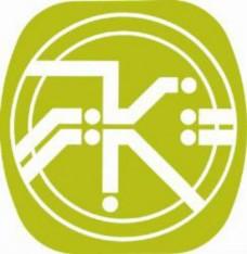 Kingsway Instruments Inc.