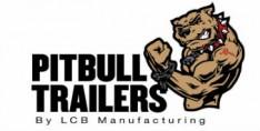 LCB Manufacturing