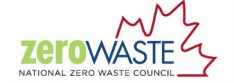 National Zero Waste Council Logo