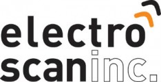 Electro Scan, Inc. Logo