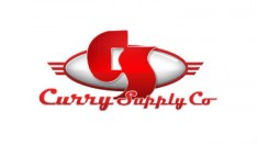 Curry Supply Company Logo