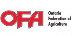 Ontario Federation of Agriculture