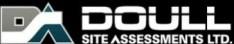 Doull Site Assessments Ltd.
