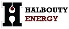 Halbouty Energy
