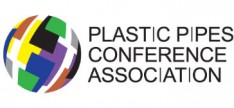 Plastic Pipes Conference Association (PPCA) Logo