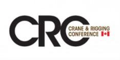 CRC Canada