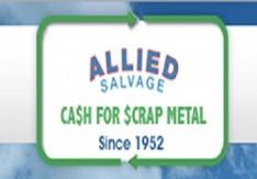 Allied Salvage Metals