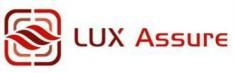 LUX Assure Logo