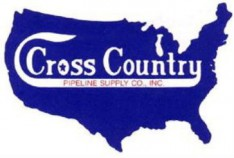Cross Country Pipeline Supply