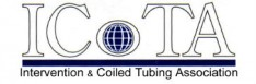 ICoTA Logo