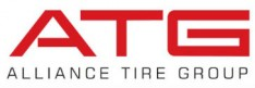 Alliance Tire Group (ATG)