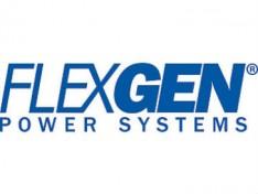 Flexgen Power Systems