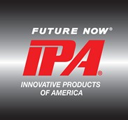 Innovative Products of America (IPA)
