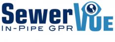 SewerVUE Technology Corp.