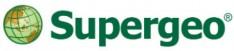 Supergeo Technologies