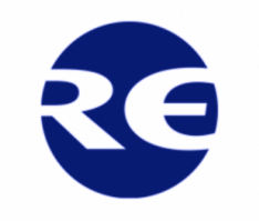 Rohl Enterprises Ltd. Logo