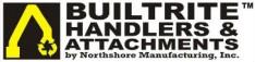 Northshore Manufacturing, Inc. Logo