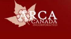 ARCA Canada Inc.