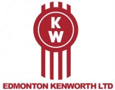 Edmonton Kenworth Ltd.