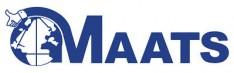 Maats