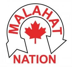 Malahat Nation