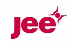 Jee Ltd