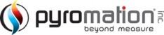 Pyromation, Inc.
