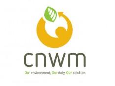 Central Newfoundland Waste Management (CNWM)