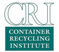 Container Recycling Institute (CRI)