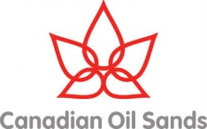 Canadian Oil Sands Limited
