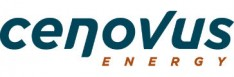 Cenovus Energy Inc. Logo
