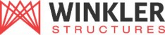 Winkler Structures Ltd.