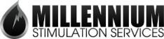 Millennium Stimulation Services Logo