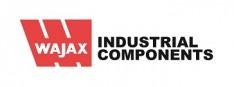 Wajax Industrial Components