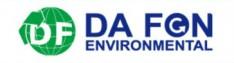 Da Fon Environmental Technology Co., Ltd.