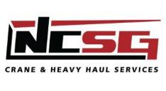 NCSG Crane & Heavy Haul  Corporation