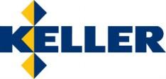 Keller North America